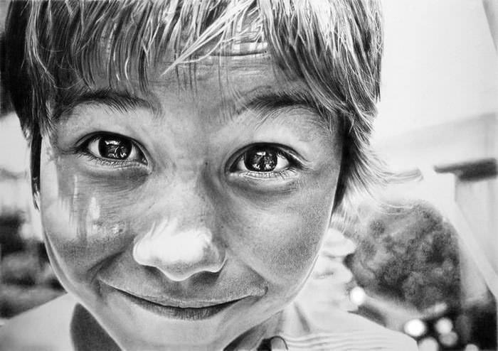 صورة صور رسومات , اعمال فنية غاية الروعة