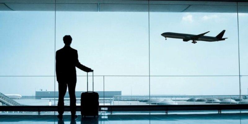 صور صور سفر , اهمية ان تسافر حول العالم