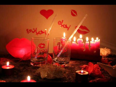 بالصور صور عيد زواج , الزواج واحتفالاته السنوية بالصور 2217 6