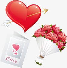 بالصور صور عيد زواج , الزواج واحتفالاته السنوية بالصور 2217 9