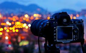 صورة تصوير فوتوغرافي , ما اجمل ان تلتقط لك صورة فوتوغرافية