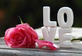 بالصور رسائل الحب والغرام , كلمات حب للعشاق 2284 3