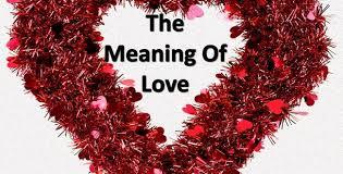 بالصور رسائل الحب والغرام , كلمات حب للعشاق 2284 6