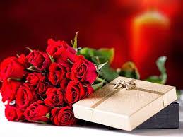 بالصور رسائل الحب والغرام , كلمات حب للعشاق 2284 9