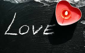 بالصور رسائل الحب والغرام , كلمات حب للعشاق 2284