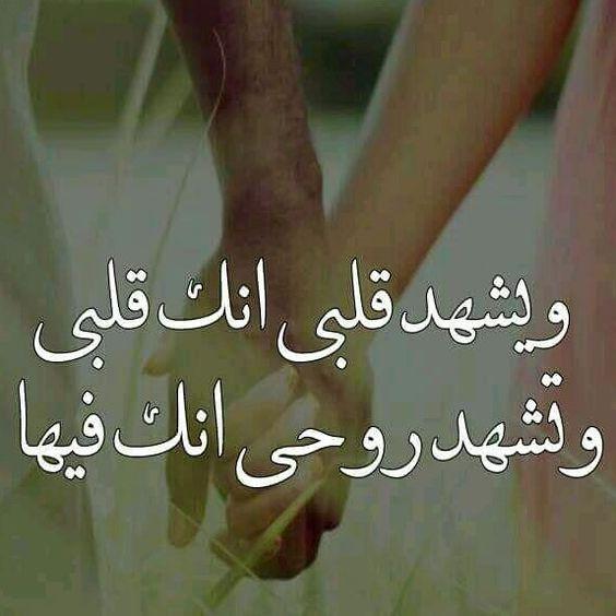 صورة اجمل كلام حب , كلام حب جميل