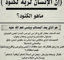 صور معاني الكلمات العربية , الكلمات العربية ومفاهيمها