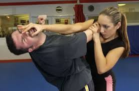 بالصور كمال اجسام نساء , نساء تلعب مصارعه 2730 2