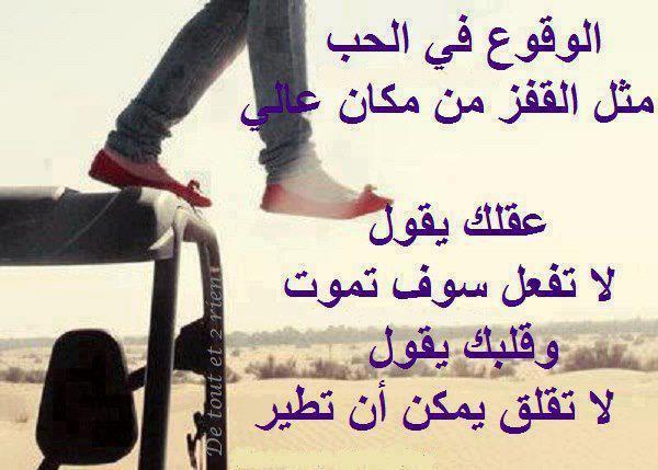 بالصور حكم ومواعظ مضحكة , امثال مصرية مضحكة 2733 2