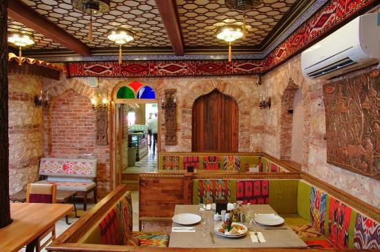 صوره صور فخمه , اجمل صور المقاهي الفخمة