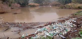 صور اسباب تلوث البيئة , اسباب وجود بيئة غير صحيه