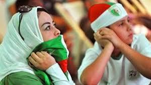 صور فتيات الجزائر , جمال بنات الجزائر