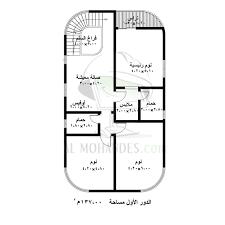 بالصور خرائط منازل , اشكال لخرائط المنازل 2771 1