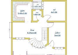 بالصور خرائط منازل , اشكال لخرائط المنازل 2771 3