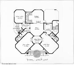 بالصور خرائط منازل , اشكال لخرائط المنازل 2771 6