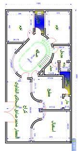 بالصور خرائط منازل , اشكال لخرائط المنازل 2771 7