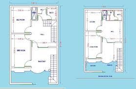 بالصور خرائط منازل , اشكال لخرائط المنازل 2771