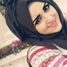 بالصور صور بنات كيوت محجبات , جمال البنت المحجبه 2783 1