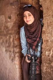 بالصور صور بنات كيوت محجبات , جمال البنت المحجبه 2783 2