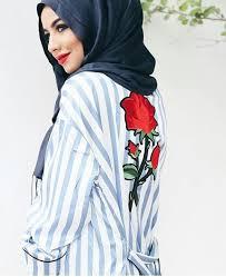بالصور صور بنات كيوت محجبات , جمال البنت المحجبه 2783 5