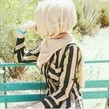 بالصور صور بنات كيوت محجبات , جمال البنت المحجبه 2783 7