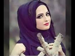 بالصور صور بنات كيوت محجبات , جمال البنت المحجبه 2783 8