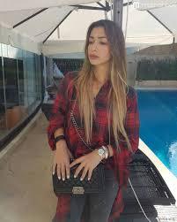 بالصور اجمل المصريات , جمال البنات المصريه 2797 3