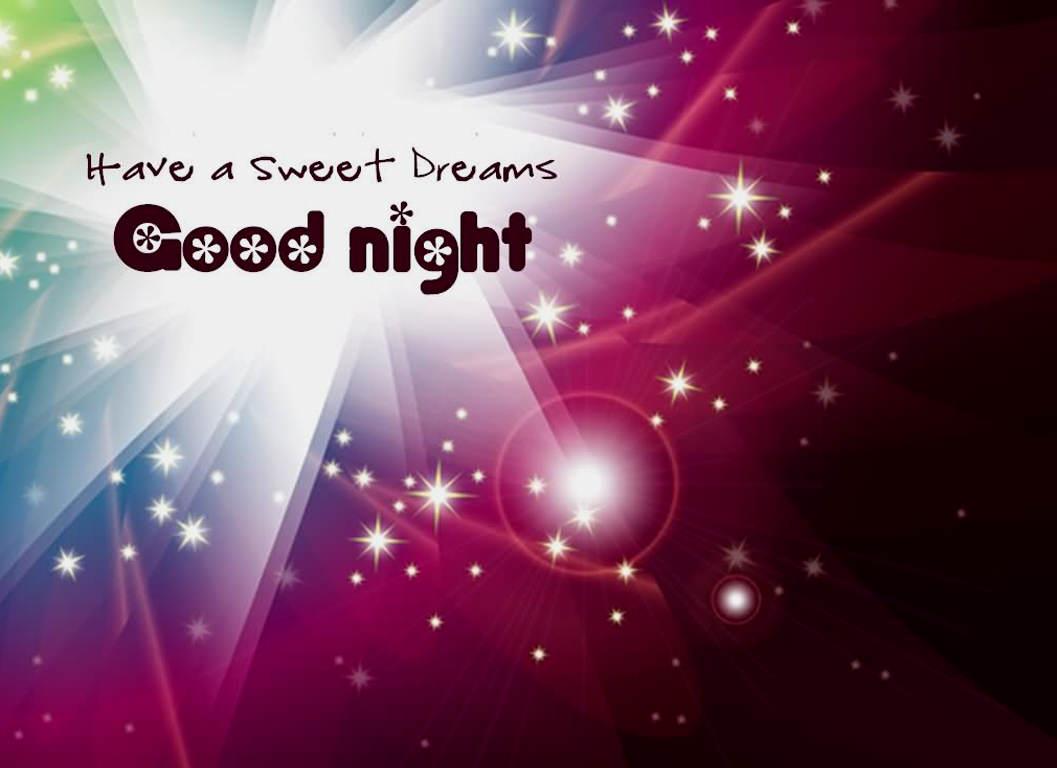 صورة اجمل الصور مساء الخير متحركة , اجمل صور واشكال مساء الخير