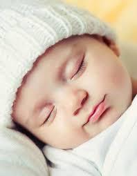 صور احلى الصور للاطفال الصغار , اجمل الاطفال الصغار