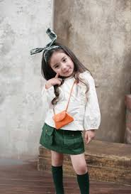 بالصور بنات كوريات صغار , صور كوريات جميلة 2844 4