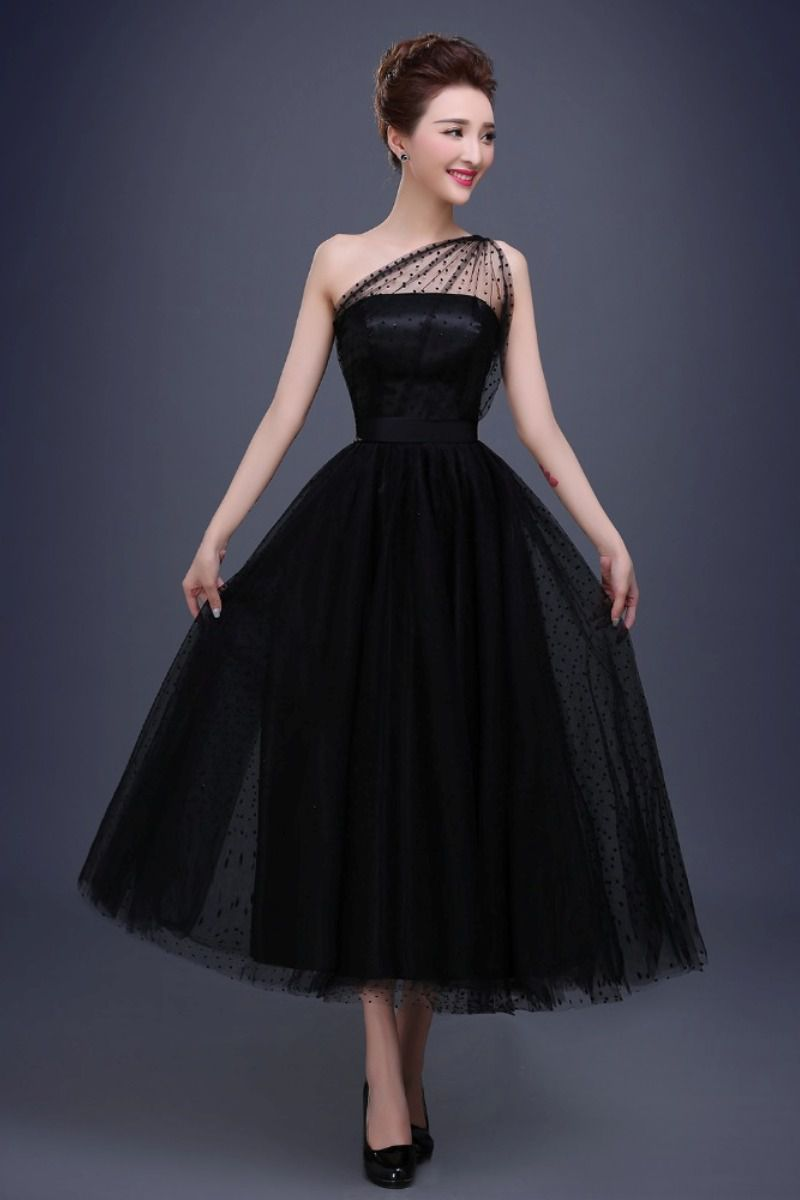 بالصور فساتين طويله فخمه , كيف تختارين فستانك 2851 2