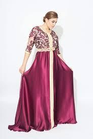 بالصور فساتين طويله فخمه , كيف تختارين فستانك 2851 7