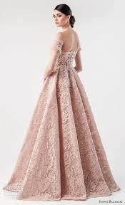 بالصور فساتين طويله فخمه , كيف تختارين فستانك 2851 8