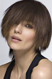 صورة افضل قصات الشعر , اجمل تسريحات الشعر