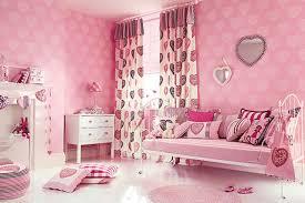 بالصور غرف نوم اطفال بنات , اجمل غرف البنات 2883 1