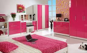 بالصور غرف نوم اطفال بنات , اجمل غرف البنات 2883 2