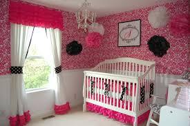 بالصور غرف نوم اطفال بنات , اجمل غرف البنات 2883 3