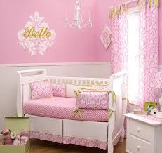 بالصور غرف نوم اطفال بنات , اجمل غرف البنات 2883 4
