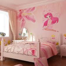 بالصور غرف نوم اطفال بنات , اجمل غرف البنات 2883 5