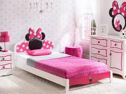 بالصور غرف نوم اطفال بنات , اجمل غرف البنات 2883 6