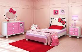 بالصور غرف نوم اطفال بنات , اجمل غرف البنات 2883 7