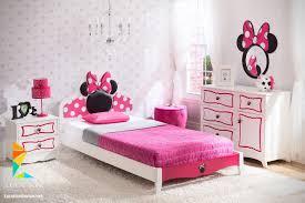 بالصور غرف نوم اطفال بنات , اجمل غرف البنات 2883 8