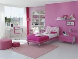 بالصور غرف نوم اطفال بنات , اجمل غرف البنات 2883 9