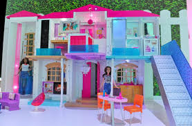 بالصور غرف نوم اطفال بنات , اجمل غرف البنات 2883
