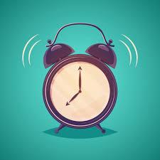 صور تعبير عن الوقت , موضوع تعبير عن اهمية الوقت