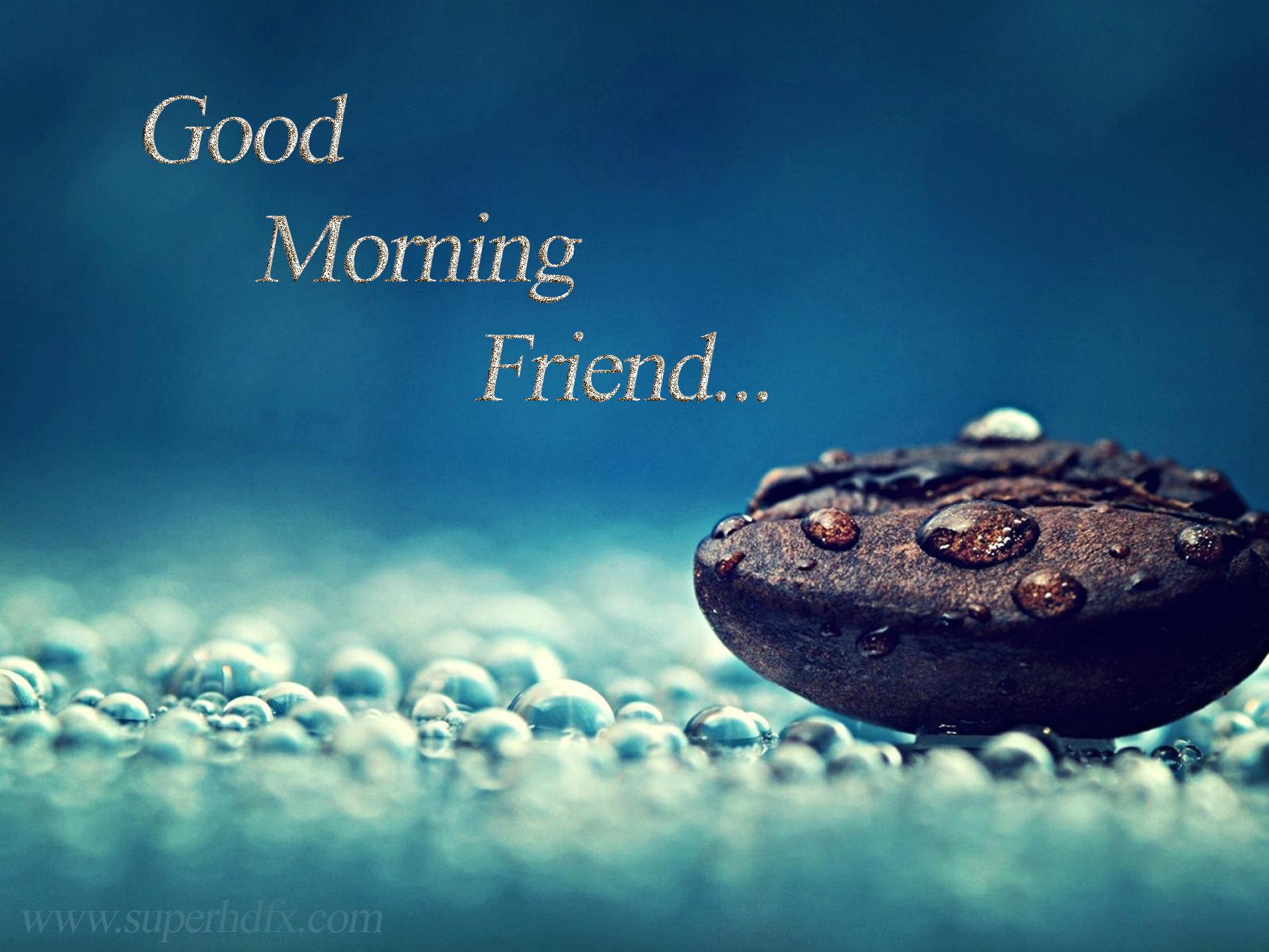 بالصور كلمات صباحية رقيقة , اجمل كلمات الصباح 2885 3