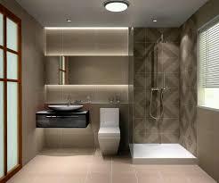 صور حمامات مودرن , اجمل الحمامات الحديثه