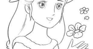 بالصور صور رسومات اطفال , اجمل الرسومات الخاصه بالاطفال 2893 1