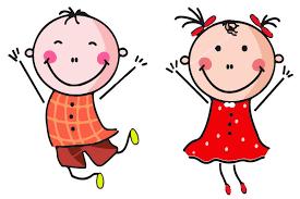 بالصور صور رسومات اطفال , اجمل الرسومات الخاصه بالاطفال 2893 2