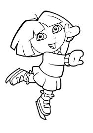 بالصور صور رسومات اطفال , اجمل الرسومات الخاصه بالاطفال 2893